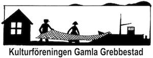 Kulturföreningen Gamla Grebbestad